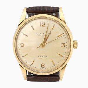 IWC Automatic Cal. 852 Watch, 1952