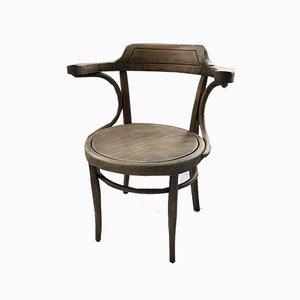 Antique Bistro Chair from Mundus