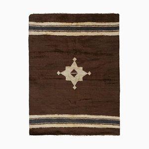 Türkischer Teppich, 1970er