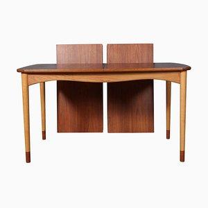 Dining Table by Finn Juhl for Bovirke