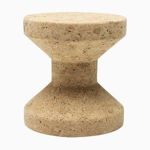 Model Cork Stool by Jasper Morrison for Vitra
