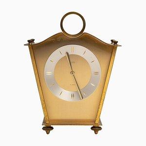 Desk Clock from Lancel Paris, 1940s