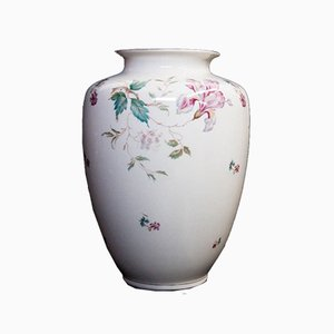 Deutsche Vase für Krautheim Selb, 1960er