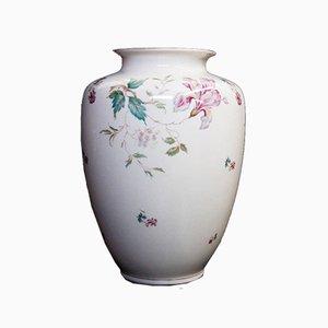 German Vase for Krautheim Selb, 1960s