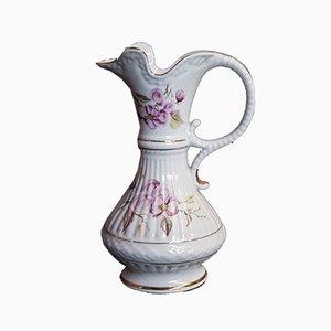 Polnischer Porzellan Krug für Fabryka Porcelany Chodzież, 1960er