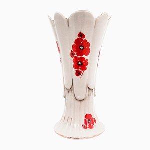 Porcelain Vase from Fabryka Porcelany Chodzież, 1970s