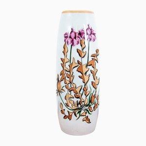 Polish Vase from Fabryka Porcelany Krzysztof, 1960s