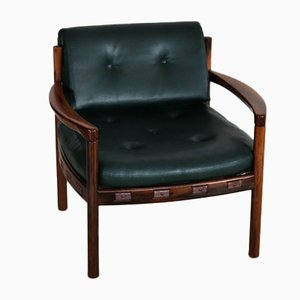 Lounge Chair by Sven Ellekaer for Coja, 1970s