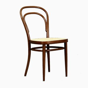 Thonet Model 214 Chair