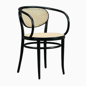 Thonet Model 210 Chair