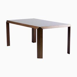 Talete Dining Table by Gabriele Regondi & Pierluigi Ghianda for Rosenthal