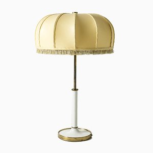 Table Lamp by Josef Frank for Svenskt Tenn