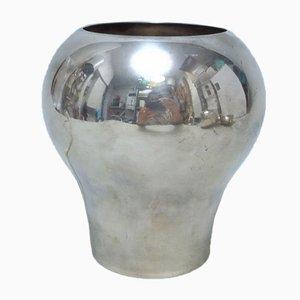Christofle Lamp by Lino Sabattini
