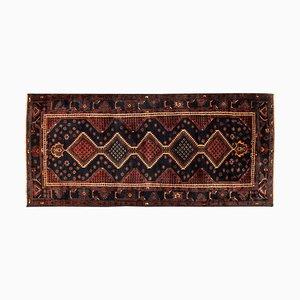 Hamadan Carpet, 1960s