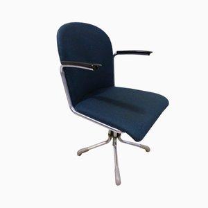 356 Schreibtischstuhl von Gispen