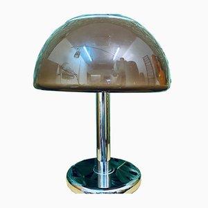 Mushroom Tischlampe von Cosack, 1960er