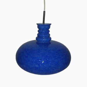 Deckenlampe für Peill & Putzler, 1970er