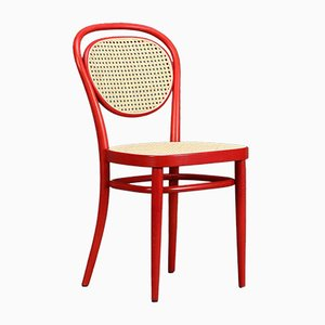 Thonet Model 215 Chair