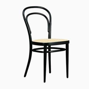 Thonet Model 214 Chair