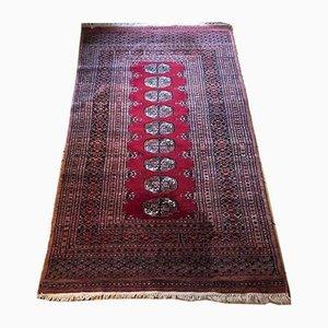 Vintage Middle-Eastern Carpet, 1970s