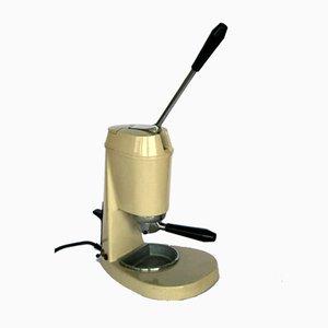 Machine à Café Espresso Modèle CA 708 Vintage de Zerowatt, Italie, 1960s