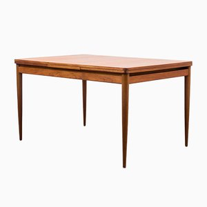 Teak Dining Table from Alma, 1960s