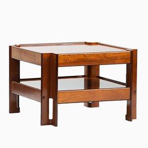 Tavolino di Formanova