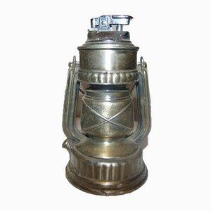 Vintage Lamp, 1970s