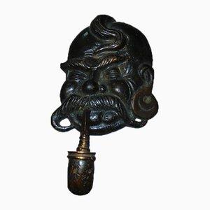 Antique Bronze Hanger
