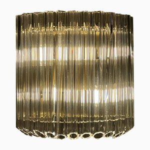 Sconce by Paolo Venini for Camer, 1970s