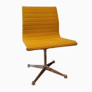 Sedia da scrivania di Charles & Ray Eames per Herman Miller, anni '50