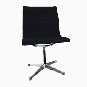 Chaise de Bureau par Charles & Ray Eames pour Herman Miller, 1950s