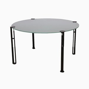 Dining Table by Philippe Starck for Les 3 Suisses, 1982