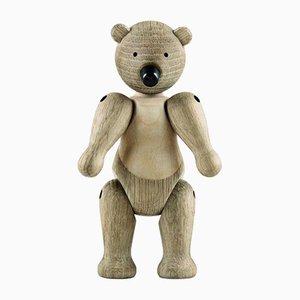Bear by Kay Bojesen