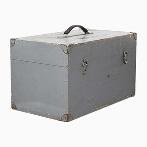 Boîte d'Équipement Industrielle Modèle 256.7, Russie, 1960s