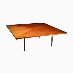 Large Danish Ministry of Justice Conference Table