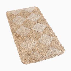 Spanish Carpets, 1970s, Set of 3