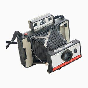 Model 220 Polaroid Camera, 1970s