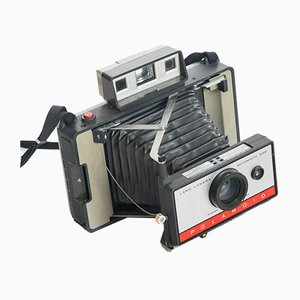 Modell 220 Polaroid Kamera, 1970er