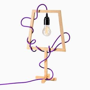 Lampada Value PH di HAUSNA* & Stefan Perchermeier Design per HAUSNA*