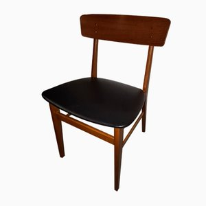 Dining Chair for Farstrup Møbler, 1960s