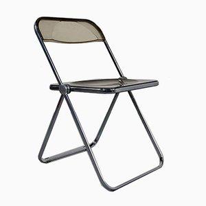 Third Folding Chair by Giancarlo Piretti for Castelli / Anonima Castelli, 1960s