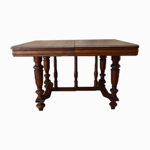 19th Century Dining Table