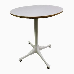 Mid-Century Side Table by Georg Nelson for Herman Miller
