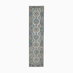 Vintage Turkish Taspinar Rug