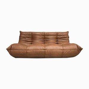 Vintage Sofa von Michel Ducaroy für Ligne Roset