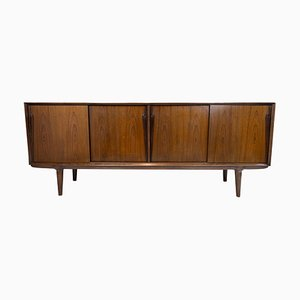 Sideboard in Rosewood by Omann Junior, 1960s