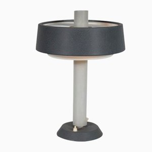 Table Lamp from Evolux, 1960s