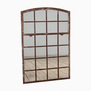 Miroir Window de Ercol
