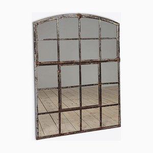 Fensterspiegel von Ercol